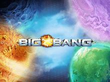 Онлайн аппарат Big Bang